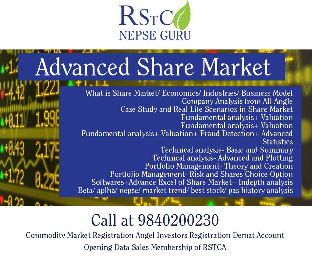 RSTCA Stock Market Academy and Consulting – RSTCA Group